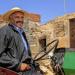 Tunesien für Entdecker. Zwischen Sahara und Mittelmeer