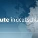 heute - in Deutschland