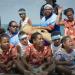 Australiens unbekanntes Paradies - Die Inseln der Torres-Straße
