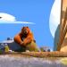 Bilder zur Sendung: Grizzy und die Lemminge