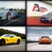 Bilder zur Sendung: ANIXE Car News