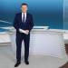 Bilder zur Sendung: SAT.1 Nachrichten