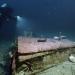 Rätsel auf dem Meeresgrund - Bermuda Dreieck