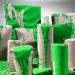 Grüne Versprechen - Wie Verbraucher getäuscht werden