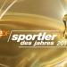 Sportler des Jahres 2017