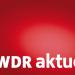 Bilder zur Sendung: WDR aktuell