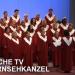 Arche TV Fernsehkanzel