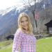 Stefanie Hertel: Meine Berge, meine Stars