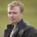 Mord auf Shetland - Im kalten Licht des Frühlings