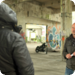 Bilder zur Sendung: ZDFzoom