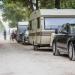 Bilder zur Sendung: Bimmelnde Kühe und die große Campinglust