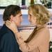 Tatort: Die Liebe, ein seltsames Spiel