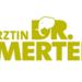 Bilder zur Sendung: Tierärztin Dr. Mertens
