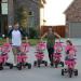 Bilder zur Sendung: Mädels-Alarm! Sechs Töchter im Haus