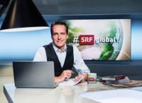 #SRF global