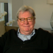 Hollywood s Best Film Directors - Alan Parker