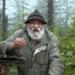 Bilder zur Sendung: Schatzkammer Wald - Die Geschichte der Holznutzung im S�dwesten