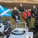 Freiheit für Schottland?