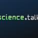 science.talk