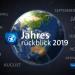 ARD-Jahresrückblick 2019
