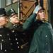 Bilder zur Sendung: Der brave Soldat Schwejk