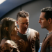 Bilder zur Sendung: Star Trek: Enterprise