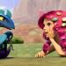 Mia and me - Abenteuer in Centopia