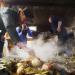 Kulinarische Abenteuer - Argentinien