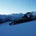 Bilder zur Sendung: Ski Heiligenblut - Wintersport am Großglockner