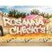 Bilder zur Sendung: Rosanna checkt s!