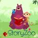 Bilder zur Sendung: Storyzoo