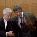 Bilder zur Sendung: Skandal! Große Affären in Deutschland