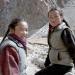 Eine Jugend in Ladakh