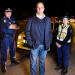 Promille-Polizei - Alkoholkontrolle Australien