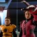 Spy Kids - Mission 3D