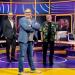 Na siehste! - Das TV Kult-Quiz mit Elton