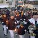 Seiffen - Kleines Weihnachtsparadies im Erzgebirge