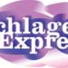 Bilder zur Sendung: Schlager Express