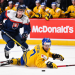 Bilder zur Sendung: Eishockey Live - Die IIHF WM