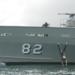 Bilder zur Sendung: Sea Patrol