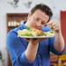Bilder zur Sendung: Clever kochen mit Jamie Oliver