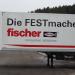 Mega Brands - Fischer Dübel
