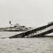 Die Schiffswracks vom Bodensee - Geheimnisse der Tiefe