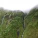 Naturwunder Hawaii
