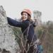 Auf Tour durch die Pfalz - eine Weinregion neu entdeckt