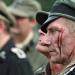 Bilder zur Sendung: Krieg im Frieden - Die War and Peace Show