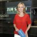Bilder zur Sendung: zur Sache Rheinland-Pfalz!