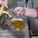 Bier - Vom Hopfen bis zur Schaumkrone