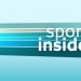 sport inside