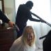 Bilder zur Sendung: Das Böse im Blick - Augenzeuge Kamera